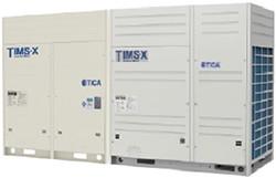 Комбинированный наружный блок TIMS380AXA
